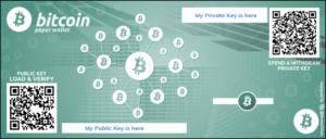 bitcoin geschenkkarte